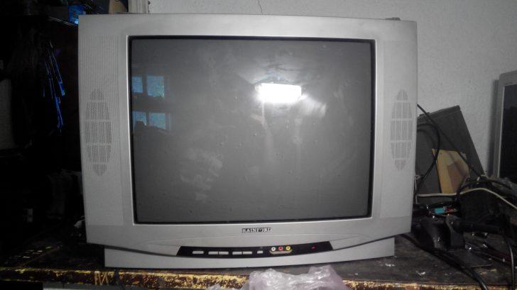 Rainford TV-5514TC