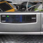Ремонт ресивера GLOBO 6000