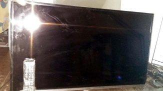 Samsung UE32J5100AK