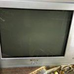 Телевизор сам переключает каналы, включается автопоиск