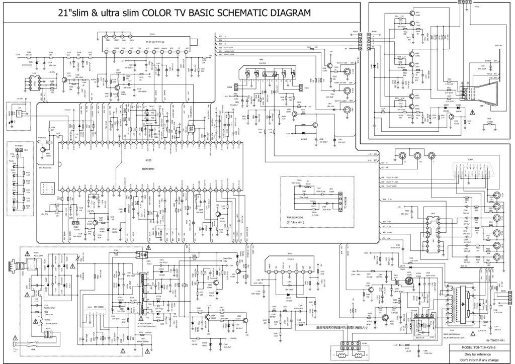 Схема-шасси-T08-T19-KVS-S