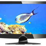 ЖК-телевизор BBK LT2428S. Периодически пропадает звук
