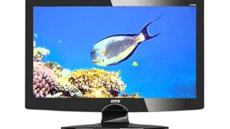 ЖК-телевизор BBK LT2428S